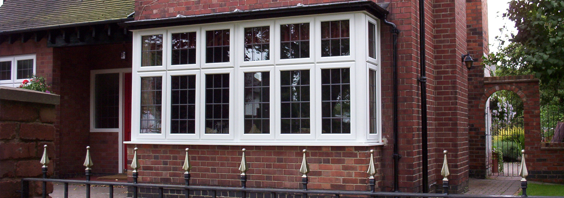 Ilkeston Windows & Doors