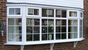Uniglaze Ilkeston - Gallery Windows