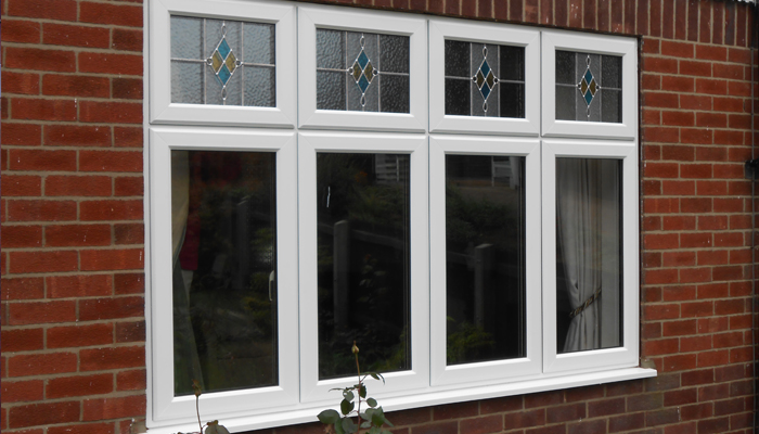 Uniglaze Ilkeston - Windows & Doors