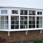ilkeston-upvc-windows-28