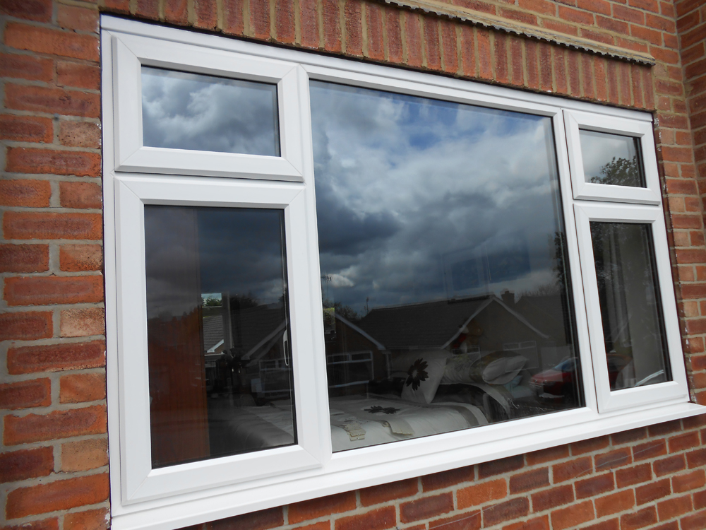 See our ilkeston upvc window designs in our gallery for Upvc window designs