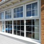 UPVC Window Photo